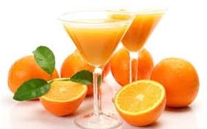 10 loại trái cây có tác dụng như thần dược