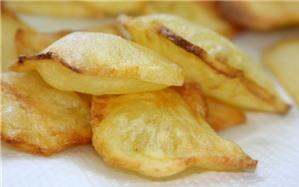 10 biến tấu của món khoai tây khắp thế giới