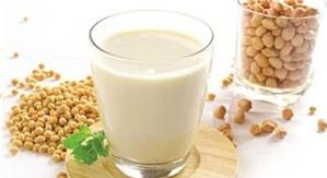 10 kiêng kỵ phải nhớ khi uống sữa đậu nành