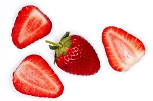 10 loại rau quả dễ tìm, càng ăn càng giảm cân