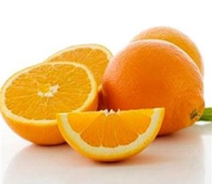 3 bài thuốc trị ho khan từ quất, trám và rau má