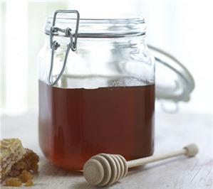 3 ích lợi không ngờ của mật ong với làn da mụn