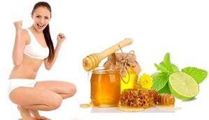 3 lý do bạn nên uống mật ong hằng ngày