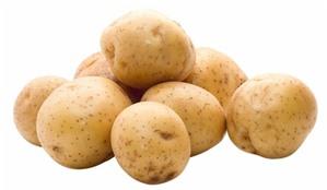 3 món ăn vặt từ khoai tây khiến bé mê tít