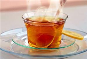 3 sai lầm khi uống mật ong khiến bạn có uống cũng như không