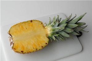 5 loại trái cây người đau dạ dày nên tránh