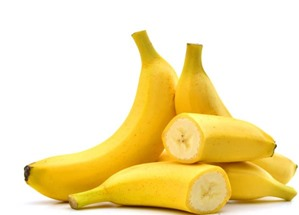 5 loại trái cây tốt cho hệ tiêu hóa của bé