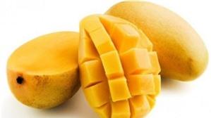 5 loại trái cây tốt cho tiêu hóa