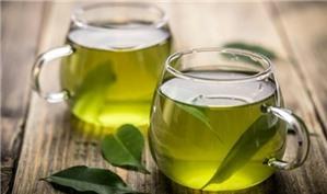 5 lý do bạn không thể từ chối trà xanh hàng ngày