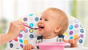5 lý do mẹ nên cho con ăn sữa chua dinh dưỡng chuyên biệt
