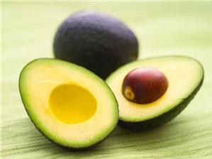 6 loại trái cây giàu chất dinh dưỡng dành cho nam giới