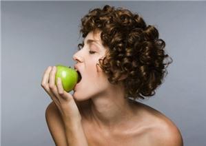 Vai trò của trái cây đối với chế độ ăn kiêng