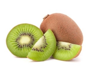 8 loại trái cây chống lão hóa bạn nên ăn hàng ngày