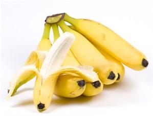 8 loại trái cây dành cho người ăn kiêng