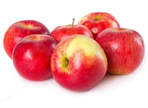6 loại rau củ quả cực tốt cho các bà bầu trong mùa thu