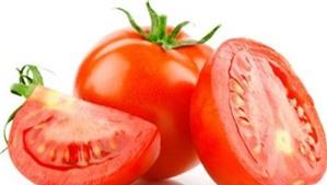 7 dinh dưỡng thiết yếu trong cà chua