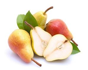 7 món ăn dặm từ trái cây cho bé