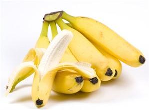 7 loại rau quả giúp tăng cường sức khỏe, chống lão hóa