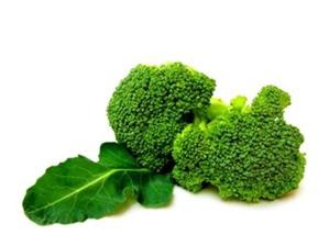 Bông cải xanh có thể giúp phòng tránh bệnh viêm khớp