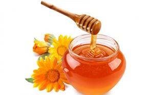 Béo phì, đau dạ dày vì mật ong giả