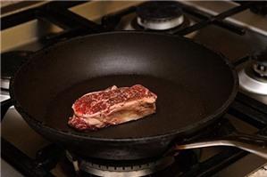 Bò bít tết có bao nhiêu cách làm?