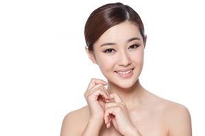 Cách làm mặt nạ bưởi tẩy trắng da nhờn