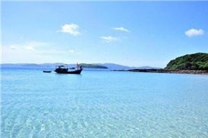 Những hòn đảo thiên đường đẹp quên lối về của du lịch Việt Nam