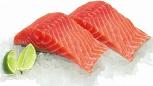 Ăn cá có nhiều dầu tránh nguy cơ đột quỵ
