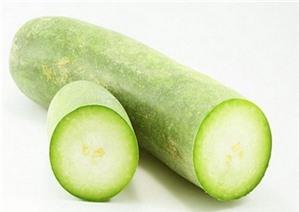 6 trái cây nên có trong thực đơn ăn kiêng