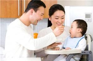 Khoai tây chống cảm cúm cho bé khi giao mùa