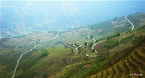 33 địa điểm ở Hà Giang đã đến là phải check in của các phượt thủ chuyên nghiệp