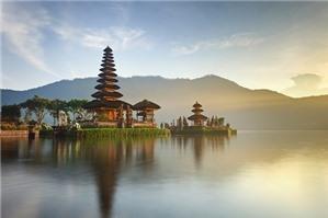 Những lưu ý khi đi du lịch Indonesia