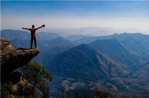 7 địa điểm du lịch Mộc Châu – Sơn La