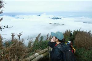 10 điểm du lịch hấp dẫn ở Sapa