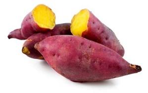 Những cách ăn sai lầm khiến khoai lang gây hại cho sức khỏe