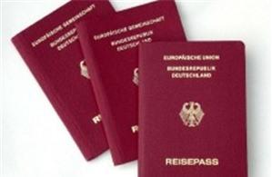 Kinh nghiệm xin visa Đức đi du lịch giúp bạn làm visa Đức dễ dàng hơn