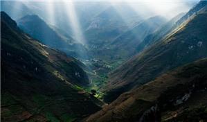 Những tiên cảnh miền biên giới ở Việt Nam
